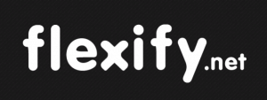 Flexify