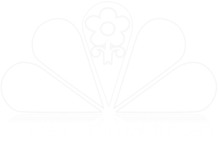 Frauenverein Güttingen Logo